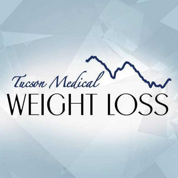 Notyced Tucson Medical Weight Loss