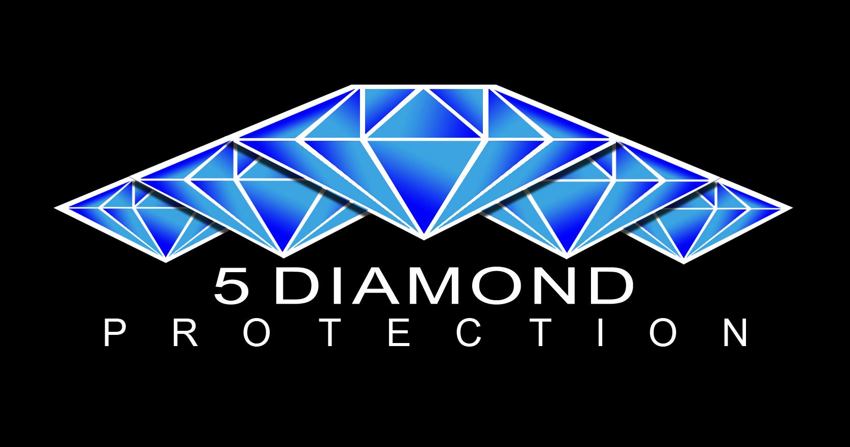 notyced 5 diamond protection. Black Bedroom Furniture Sets. Home Design Ideas