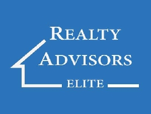 Realize your Dream with our Professional Real Estate Agents