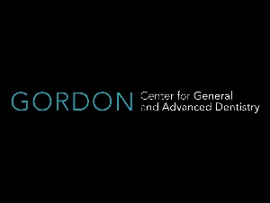 Gordon Center for General and Advanced Dentistry