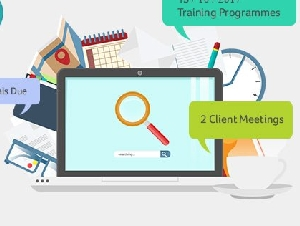 Pocket HRMS - HR software in India