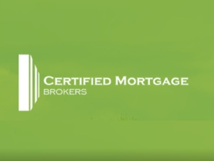 CMB   Private Mortgage Lender