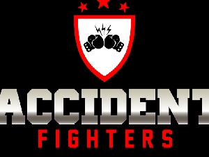 Accident Fighters