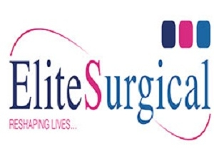 Elite Surgical Ltd
