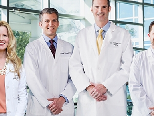 Nicholson Clinic for Weight Loss Surgery