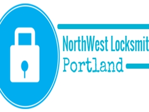 NorthWest Locksmith Portland